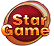 Star Game