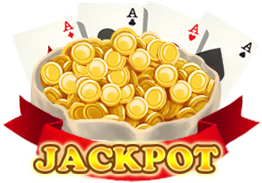The Best Online Casino - Biggest Games Jackpot Slots