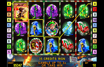 casino online for free spiele k