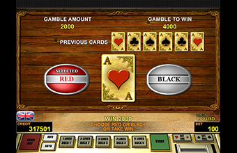 Star Casino Game Rules